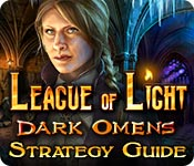 League of Light: Dark Omens Strategy Guide - Featured Game