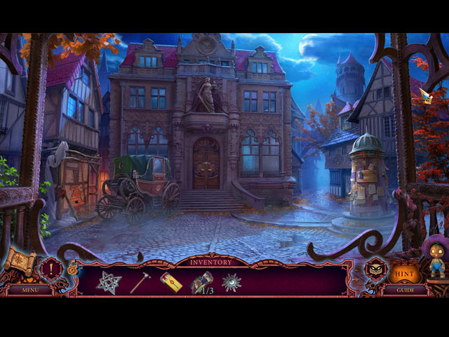 League Of Light Edge Of Justice Free Download Full