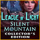 League of Light: Silent Mountain Collector's Edition Game