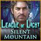 League of Light: Silent Mountain - Mac