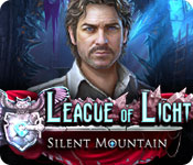 League of Light: Silent Mountain Game Featured Image