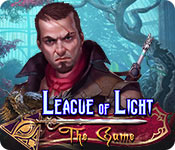 League of Light: The Game Game Featured Image