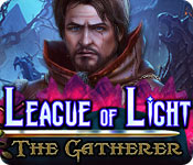 League of Light: The Gatherer for Mac Game
