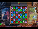 League of Light: Wicked Harvest Collector's Edition for Mac OS X