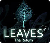 Leaves 2: The Return for Mac Game