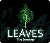 Leaves: The Journey for Mac Game