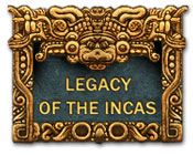 Legacy of the Incas Game Featured Image