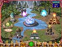Legend of Gallant for Mac OS X