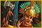 Download PC game Legend of Inca: Mystical Culture