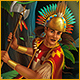 Buy PC games online, download : Legend of Inca: Mystical Culture