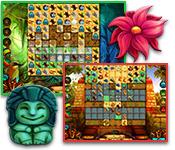 Buy pc games - Legend of Inca: Mystical Culture