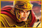 Download PC game Legend of Rome: The Wrath of Mars