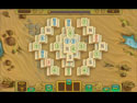 Buy PC games online, download : Legendary Mahjong