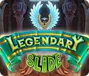 Legendary Slide Game Featured Image