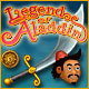 Legend of Aladdin - Free game download