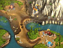 Legends of Atlantis: Exodus - Online Screenshot-1