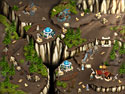 Legends of Atlantis: Exodus - Online Screenshot-2