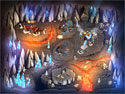 Legends of Atlantis: Exodus Screenshot-3