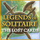 Legends of Solitaire: The Lost Cards Game