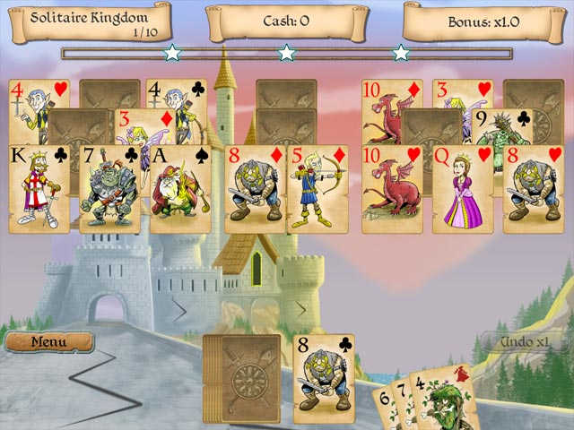 Legends of Solitaire: The Lost Cards Screenshot http://games.bigfishgames.com/en_legends-of-solitaire-the-lost-cards/screen2.jpg