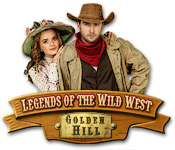 Legends of the Wild West: Golden Hill Game Featured Image