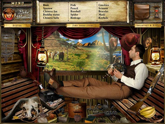 golden casino online wild west spiele