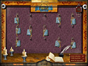 2. Legends of the Wild West: Golden Hill game screenshot