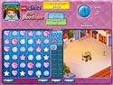 in-game screenshot : Lego Chic Boutique (pc) - Expand your puzzle inventory.