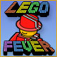 LEGO Fever - Free game download