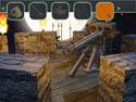 in-game screenshot : Leprechaun's Gold (og) - Find the Leprechaun's Gold!