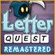 Buy PC games online, download : Letter Quest: Remastered