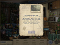 Letters from Nowhere for Mac OS X