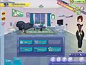 Life Quest&#174; 2: Metropoville - Mac Screenshot-1