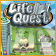 Life Quest® - Free game download