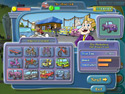 Life Quest® Game Screenshot #1