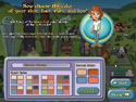 Downloadable Life Quest Game Screenshot 2