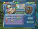 Life Quest® Game Screenshot #3