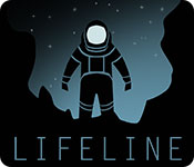 Lifeline for Mac Game