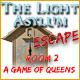 Buy Light Asylum Escape - Room 2