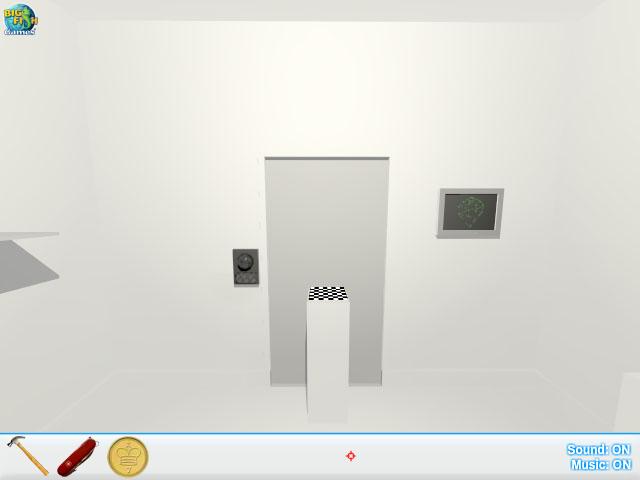 Room Escape Giochi Online