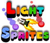 Play Light Sprites Online