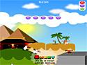 in-game screenshot : Light Sprites (og) - Cover the world with sprites!