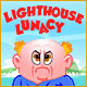 Lighthouse Lunacy