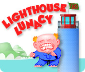 Lighthouse Lunacy feature