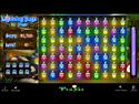 Buy PC games online, download : Lightning Bugs