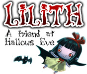 Buy PC games online, download : Lilith - A Friend at Hallows Eve