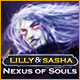 Buy PC games online, download : Lilly and Sasha: Nexus of Souls