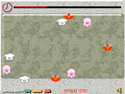 Buy PC games online, download : Line Match