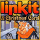 Linkit A Christmas Carol