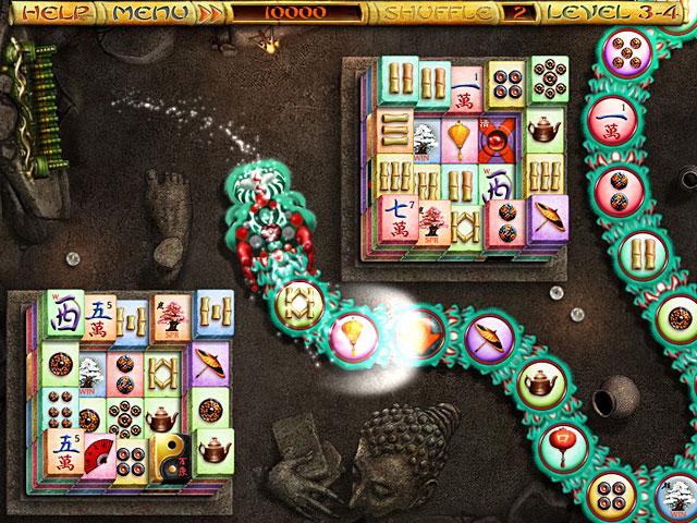 Liong: The Dragon Dance Screenshot http://games.bigfishgames.com/en_liong-the-dragon-dance/screen1.jpg